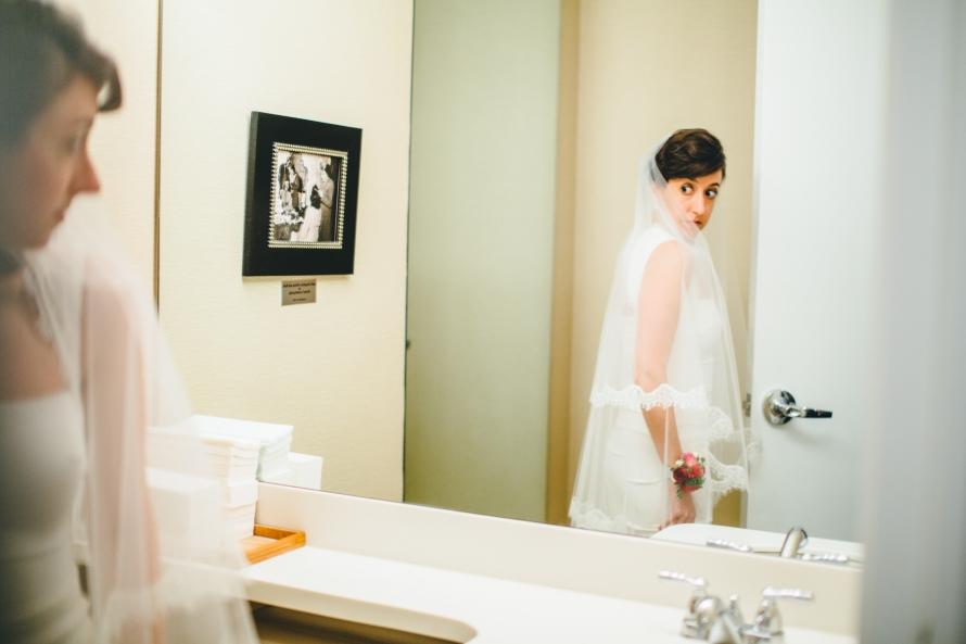 Sara_Alberto_Wedding-4