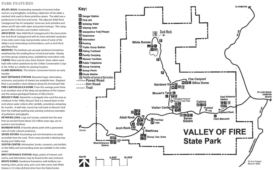 VOF_map